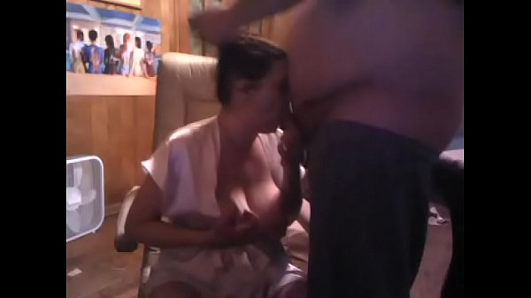 Sex slave mom forced to fuck son