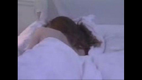 A lolita sex sleeping girl Thumb