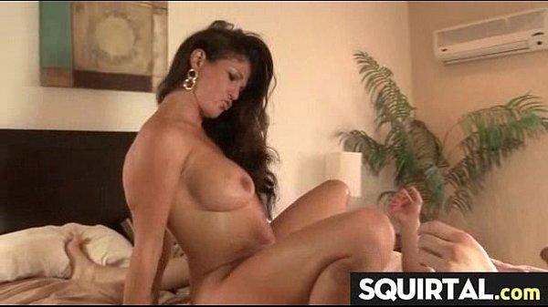 Фото слайды групповой двойной двойной анальный секс