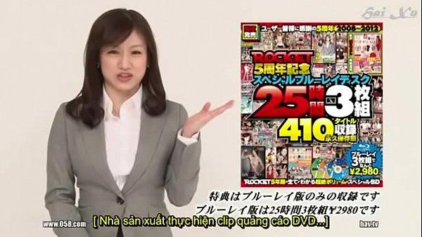 885หนังโป๊สาวใหญ่แนวครอบครัวsaoyaixxxเต็มเรื่องเกมส์โชว์ญี่ปุ่นสุดเสียวดูแล้วเงี่ยนแน่นอน