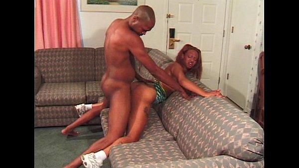 masturbatsiya-do-zhestkogo-orgazma