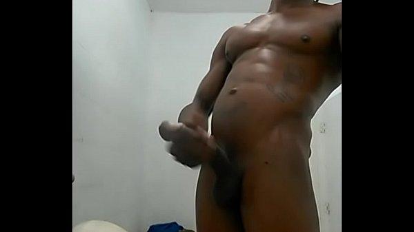 Emmanuel Merancin First porn video Thumb