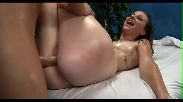 Видео где лижут клитор, фото очень худая вагина