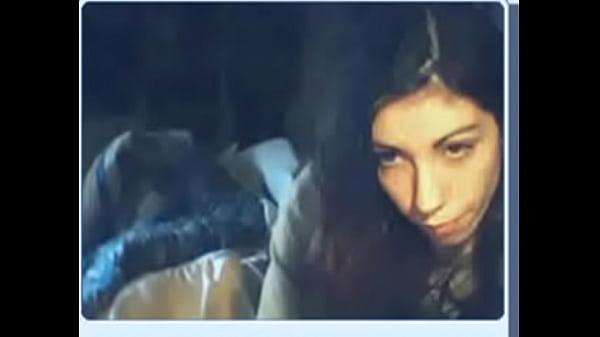 Арабский секс скрытой камерой