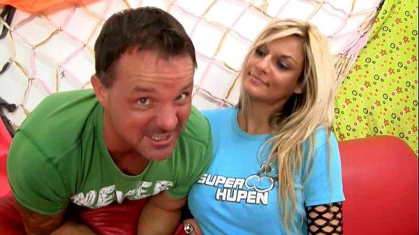 Superhupen – Clarissa