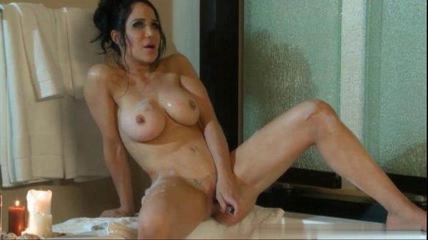 porno virigin