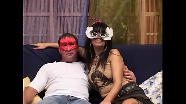 Зрелые бабы секси
