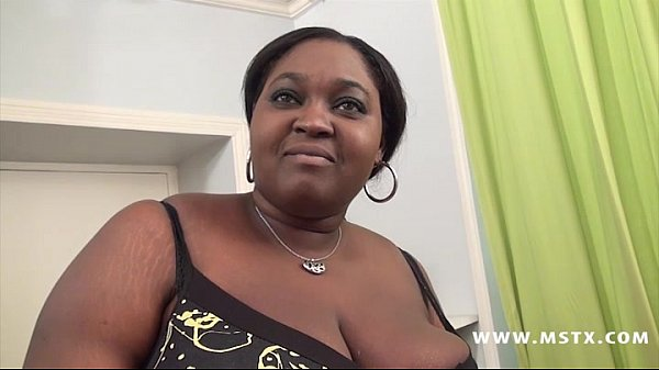 xxx velký penis videa com