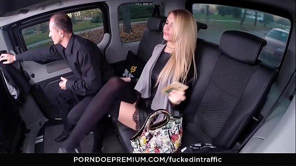 Porno mamma grande w Grandi Tette