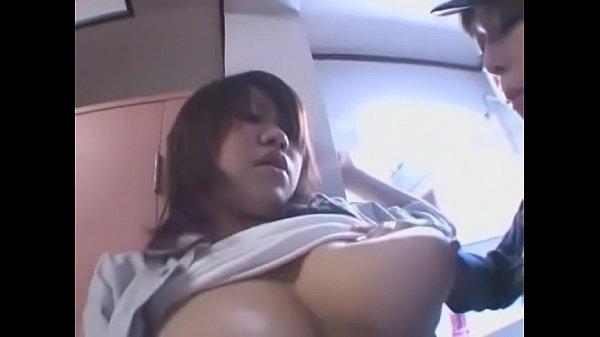 Japanese Lesbian Prison