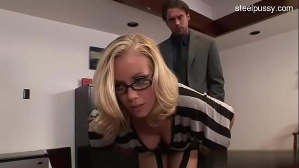 Беременные в порно крупным планом смотреть