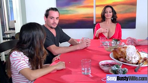 Sex Hard Style Tape With Beauty Big Round Tits Wife (Ava Addams) mov-07 Thumb