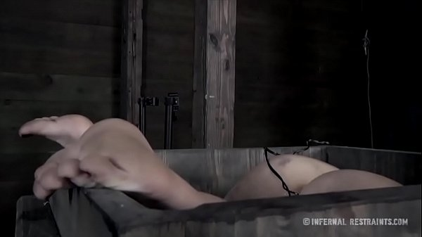Зрелая зайка порно фото