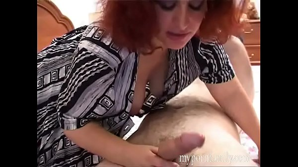 Amateur homemade video tits hanging and swining violently