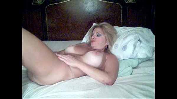 Legs Up Pussy Spread Now Fuck Me - girlscam.co.vu