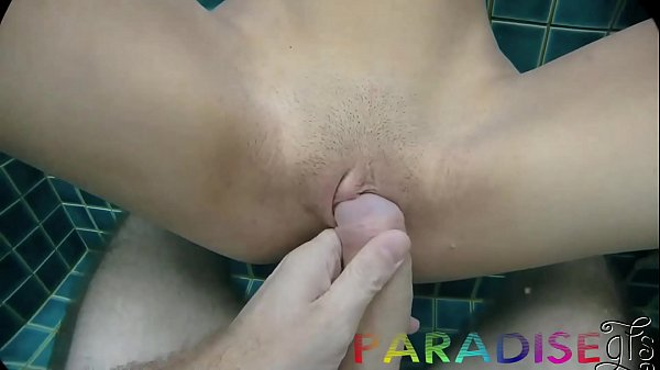 Paradise Gfs - Twins model and get fucked in Thailand Thumb