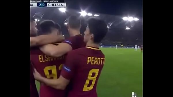gay futebol