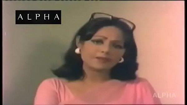 Real Sex Education Video @@ Gupt Gyan @@ Educational HINDI