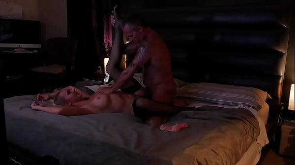 private sex with paisley porter