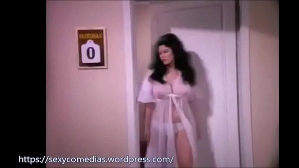 Las Ficheras (Sexi Comedia Cine Mexicano)