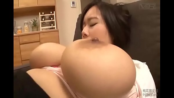 monster tits mature