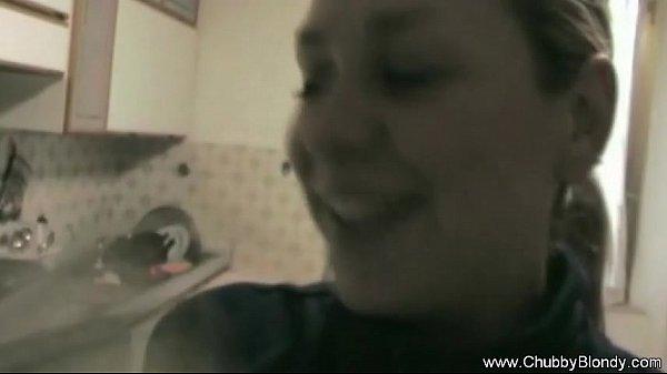 Жена просит мужа спустить в влагалище