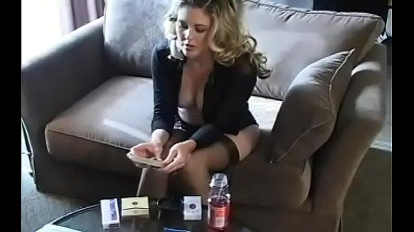 Красивый порно с разговором измена