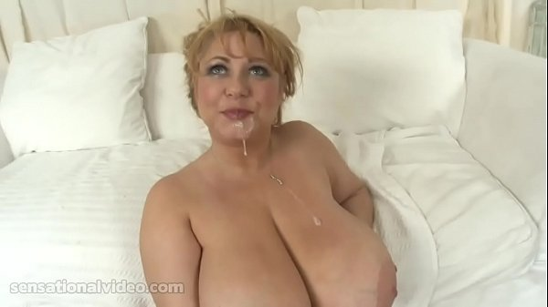 Samantha 38g Craving For Cocks BBW