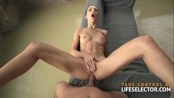 Xxx Gay Sex Videot