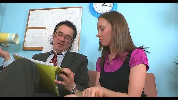 Скачать порно зрелая учительница
