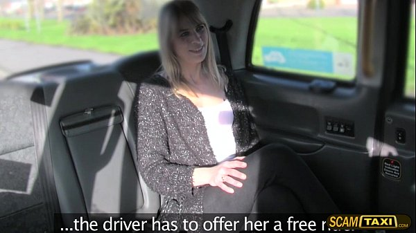 the word free porn erotic solo masturbation girl precisely does not happen