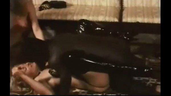 Смотреть винтажное немецкое порно фильмы в онлайн