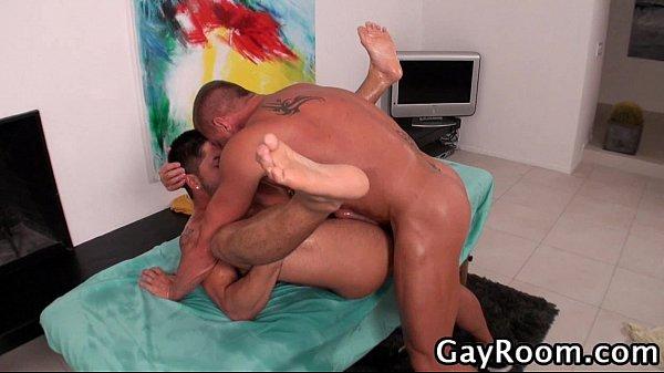 2018-11-11 16:00:04 - GayRoom Special Massage 6 min  HD http://www.neofic.com