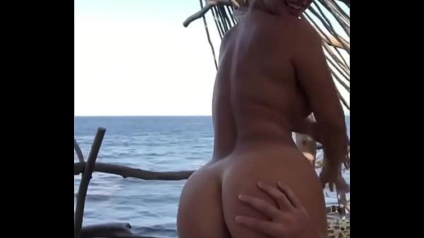 Stefany loza