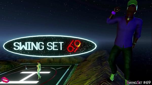 SwingSet Party #11