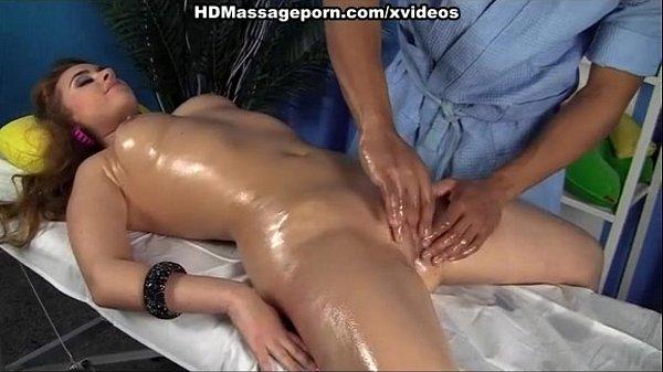 skvirting-ot-massazha