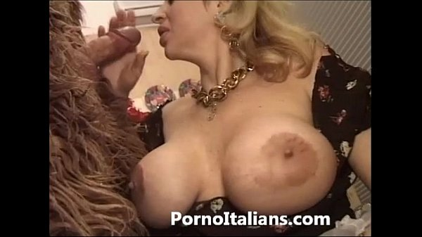 fuck μου πορνό