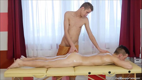 2018-12-25 08:47:54 - Hot Young Gay Massage Studs 6 min  HD http://www.neofic.com