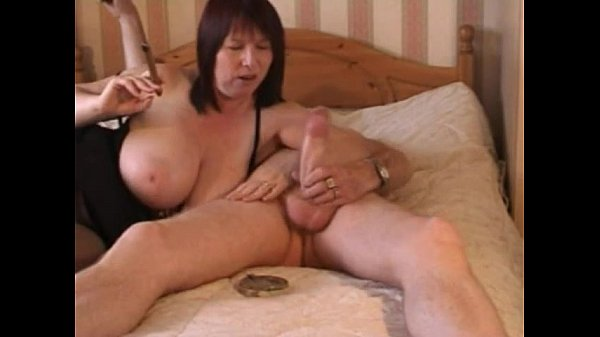 Big breasted milf is sucking insane – more on voayercams.com