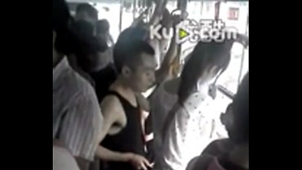 Encoxada China 3: Free Chinese Porn Video 5b