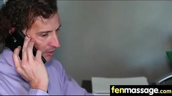 Русский порнобаня частное