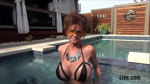 Deauxma, the Gregg Videos