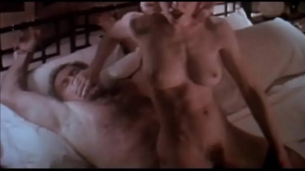 Sextamilvideo