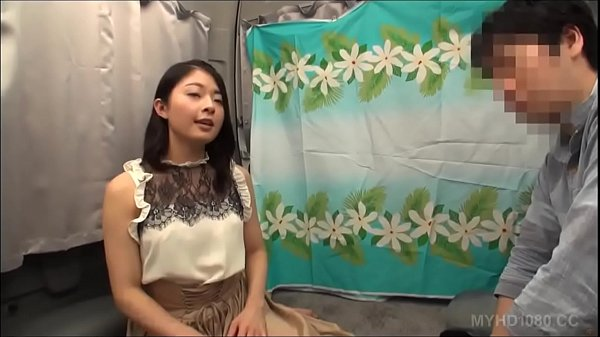 【amateur housewife】Please listen to the troubles of nursery rhymes because you will give money!4