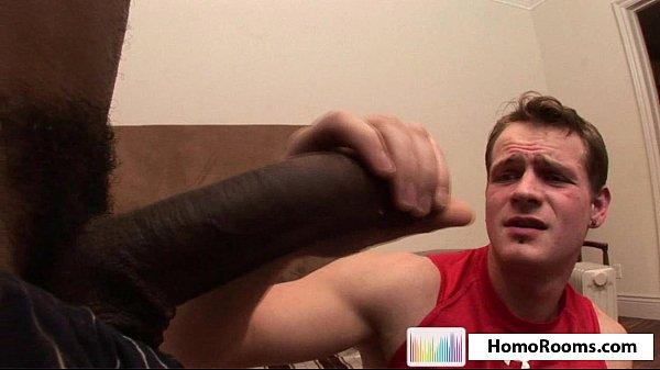 2018-12-25 04:29:42 - Homorooms Trent Needs 6 min  HD http://www.neofic.com