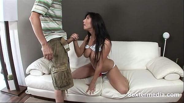 HDVC253-sextermedia-full