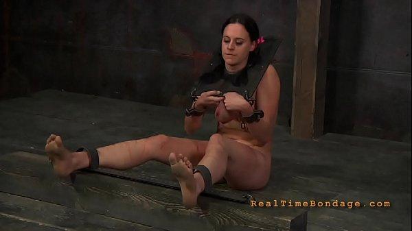 Смотреть видео порно онлайн групповухи