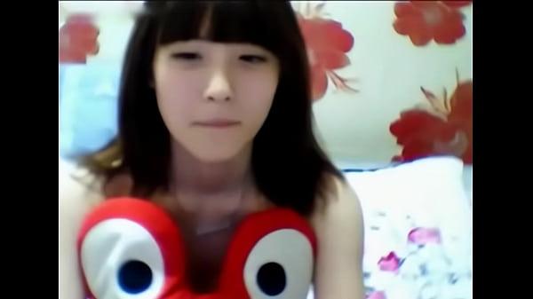Cute korean girl sex chat xvideos