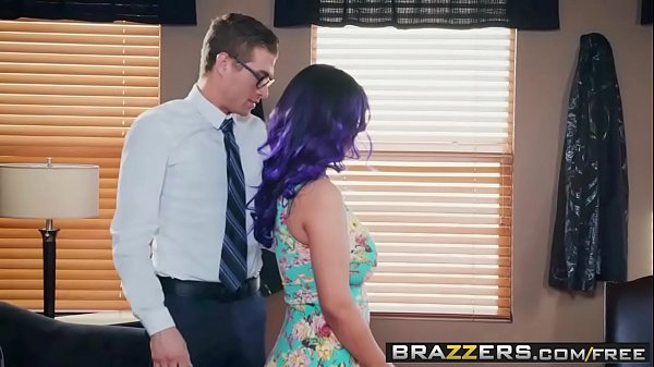 Brazzers - Big Butts Like It Big - Yurizans Cum Addiction scene starring Yurizan Beltran and Xander