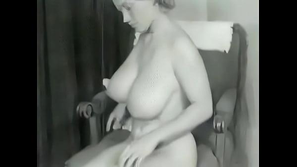 virgin pussy vs women pussy